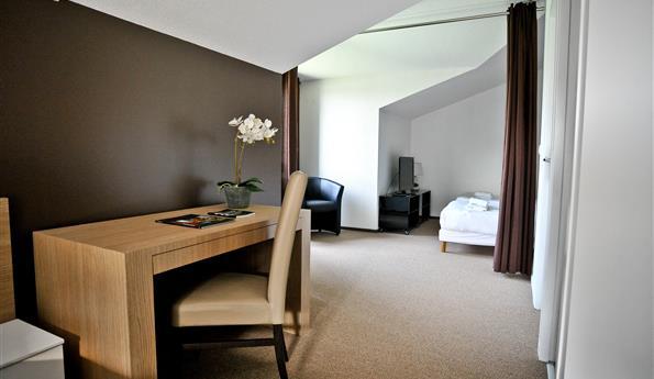 chambre hotel bayonne proche gare h tel loreak bayonne. Black Bedroom Furniture Sets. Home Design Ideas