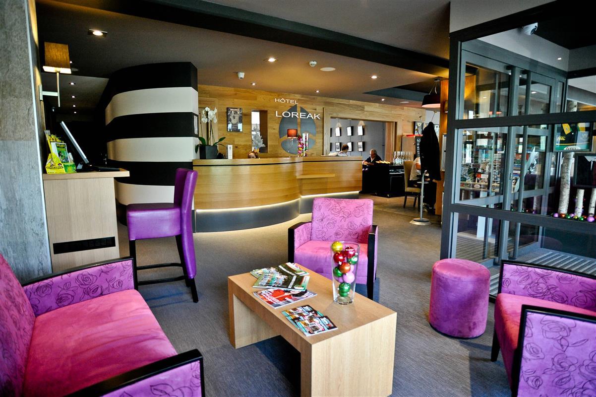 s minaire d 39 entreprise bayonne pays basque hotel s minaire bayonne h tel restaurant. Black Bedroom Furniture Sets. Home Design Ideas
