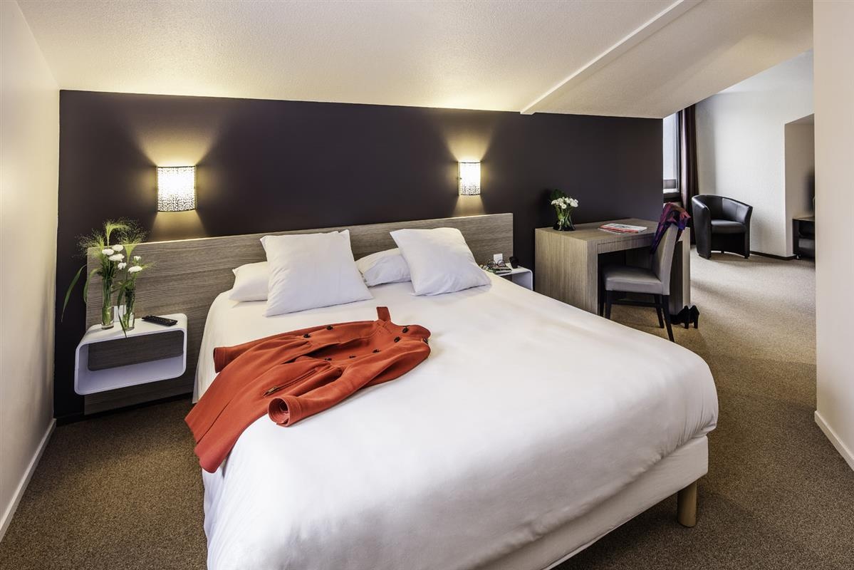 Les prestations d 39 un h tel 3 toiles h tel restaurant 3 for Hotels 3 etoiles